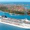 Green Expo Cruise Fantasia