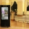 touch totem OctaEdge Westin Malta by Brand Touch