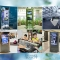 10 ways to use digial signage totems