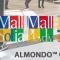 Totem Almondo 6 Malls