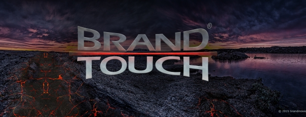 Brand Touch 2015