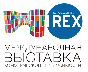 mall expo REX 2014